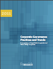 Fenwick & West Corporate Governance Report